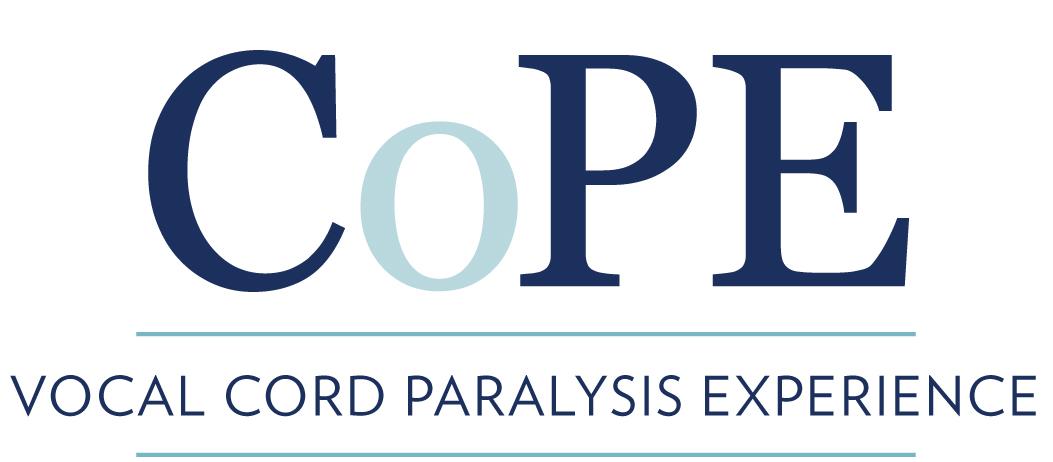 copestudy.org